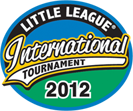 Little League International Tournament 2012